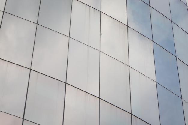 čiščenje fasade