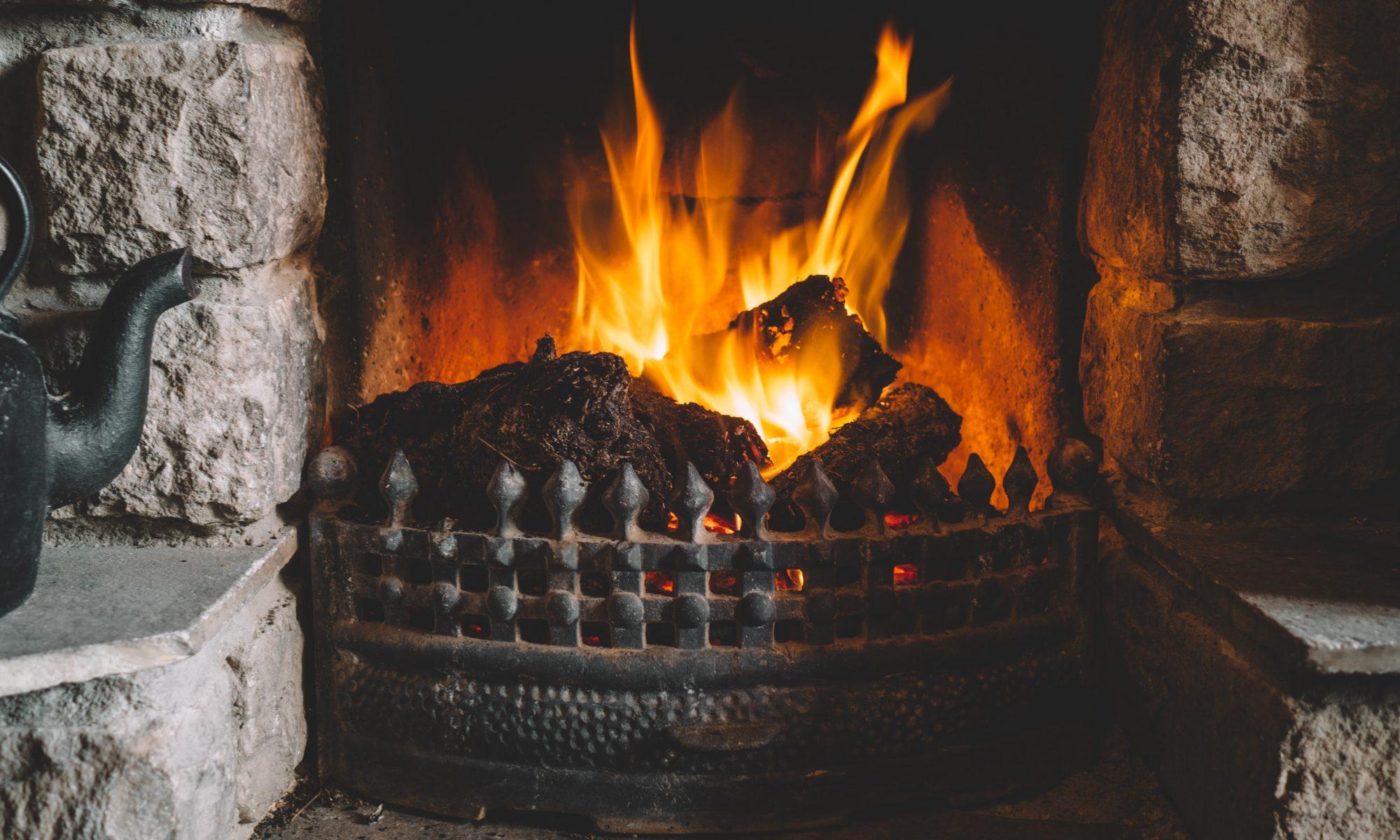 Toplotne črpalke za ogrevanje cenik