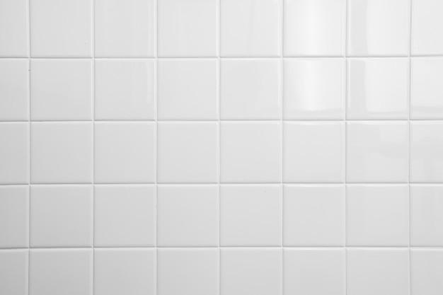 talne keramične ploščice za vaš dom