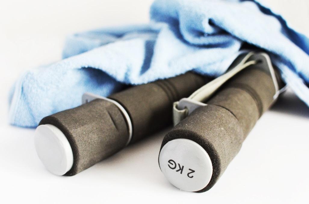 Večnamenske fitnes naprave